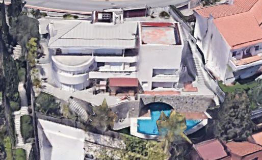 Къща за милиони