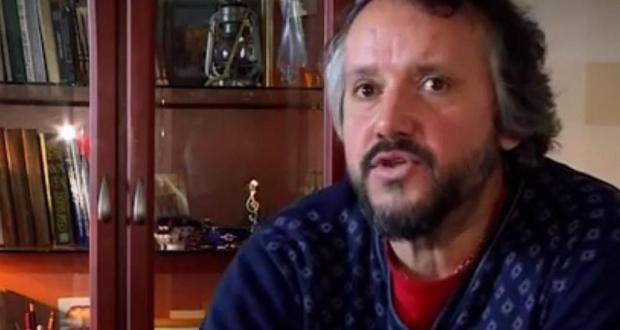 Калин Терзийски: Страшна е властта след падането на Бойко, тази, която наложи измамата Ковид-19