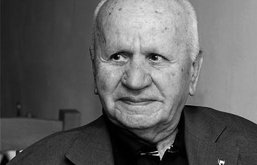 Достоен до самия край: Георги Русев си отива без пари, имоти и кола