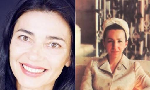 Снахата на Тато: Людмила Живкова не се самоуби, истината е съвсем друга