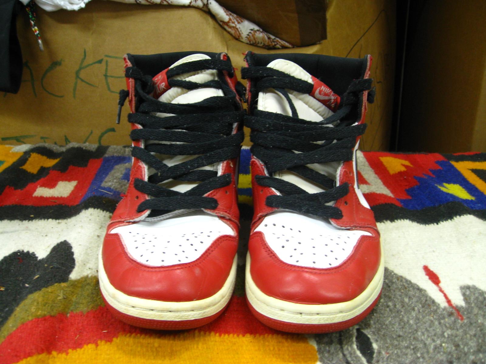 2008-12-12_no-blog-422