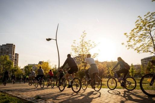 biciklizam - foto Jelena Ivanovic4