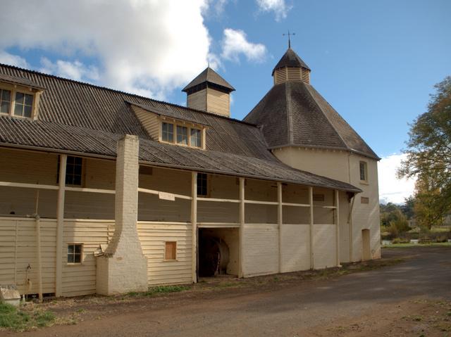 The Text Kiln