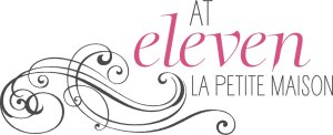 At Eleven La Petit Maison is a boutique accommodation operator in Hobart