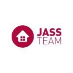 JASS Team
