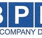 BPR Company