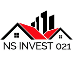 NS-INVEST 021