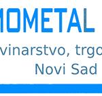 Termometal DJD