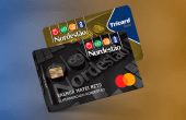 Cartão Nordestão Tricard: Toda Loja em Até 3x