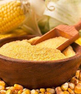 3 receitas juninas fáceis e deliciosas com milho