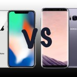 142239-phones-vs-apple-iphone-x-vs-samsung-galaxy-s8-image1-dlpgiicry1