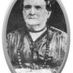 A RAINHA DO MARANHAO, SAO LUIS (MA)