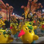 Escola-de-Samba-Pato-550×309