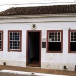 O FANTASMA DE BENTO GONÇALVES, TRIUNFO (RS)