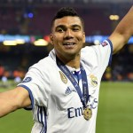 casemiro-real-madrid-champions-league-final-03062017_ga7dmzwz74fe12ymtn3ht6mqn