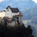 castle-3139265_1920