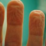 content_Enrugar-dos-dedos