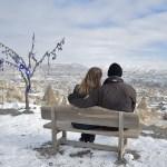 couple-235664_960_720