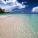 white-sand-beach-2252020_960_720