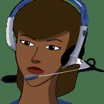 call-center-158443_960_720