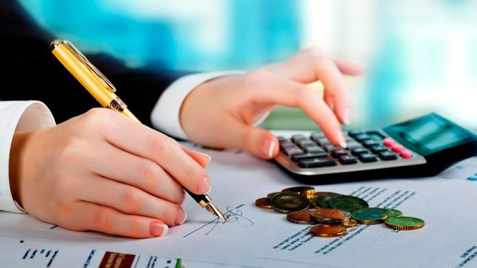 Como devo utilizar meu empréstimo bancário?