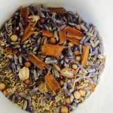 VERMOUTH SPICES
