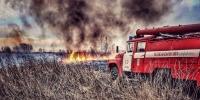 Новошахтинск | Предприниматели могут получить займ для ...