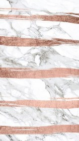 marble rose gold iphone resolution wallpapers