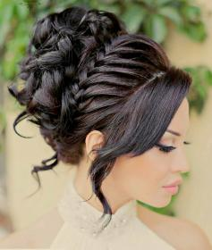 quinceanera hairstyles hairstyle unique
