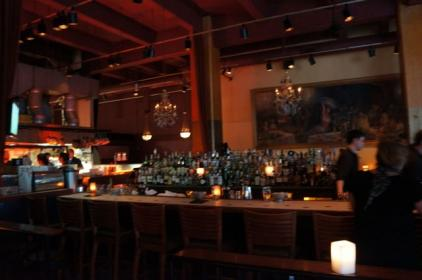 palace seattle kitchen theater night comforting unpretentious described going easy