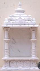 marble temple temples carved god manufacturer stone jaipur quote ask