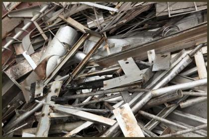 Stainless steel scrap price per pound %25286%2529