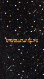 sad aesthetic quotes wallpapers iphone quote pleasing lonely aesthetically depression backgrounds laptop loading emo witchy sfondo statico notes lockscreens teahub