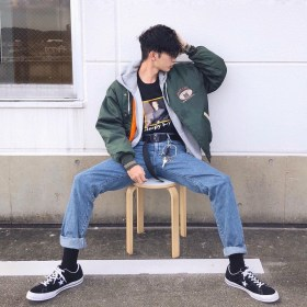 outfits eboy tumblr grunge outfit boy наряды soft looking swag aesthetic boys clothes стиРе гранж guys wooyoung одежда discover