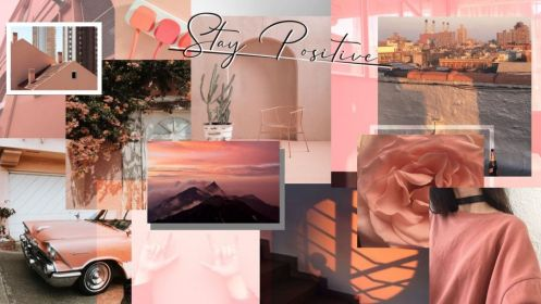 [140+] Pink Aesthetic Tumblr Laptop Android, iPhone