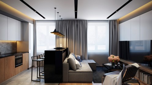 Living Room Modern Apartment Small Ideas Living Room Modern Apartment Small Interior Design Novocom Top