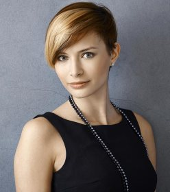 short hair summer styling hairstyle tips stunning hairstyles