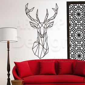 Easy Wall Art Drawings Novocom Top