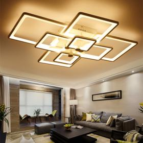 Decorative Ceiling Lights For Living Room Novocom Top