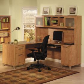 angle partition workstations coin hayneedle archzine choisir homedoo ofg