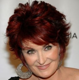 short hairstyles spiky haircuts pixie trendy very hair hairstyle cut stylish older younger trending sleek left
