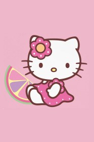 kitty hello wallpapers kawaii cute iphone super hellokitty soo cool sanrio prettywallpaper galaxy backgrounds desktop pink nerd colorful phone wallpapertag