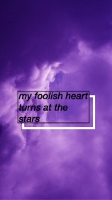aesthetic purple background backgrounds hd wallpapers grunge desktop vertical language culture awesome wallpaperaccess trapsoul anthropology linguistic topics society 2006 key