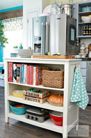 1457650141 kitchen organization island storage