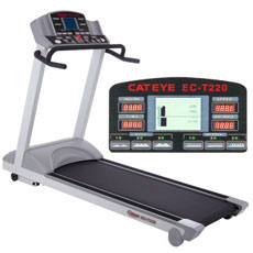 Tapis de course Johnson T 8000 Pro : Guide Fitness & Bien Être