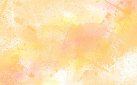Pastel Orange Grunge Backgrounds With Yellow And Pink