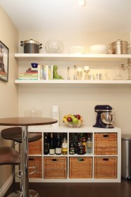 cool kitchen storage ideas 41