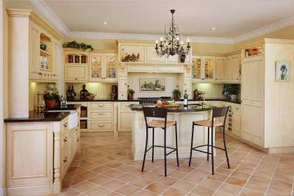 french provincial kitchen farmers 07
