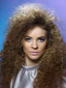 hairstyles 80s hairstyle most skater stunning curls curly feathered glamour popular 80er frauen messy short haircuts 1980s haircut frisur jahre