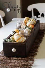 Get Inspired: 10 Fall Centerpieces How to Nest for Less™